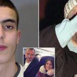 Suspectul reținut în cazul românului ucis la Londra este fiul unui cunoscut terorist (VIDEO)