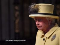 Intervenție extrem de rară a Reginei Angliei. Ce le-a cerut britanicilor, în contextul Brexitului..