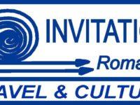 Gheorghe Fodoreanu: se simte lipsa birourilor de promovare turistică ale României