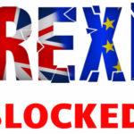 Brexitul este complet blocat. Niciuna dintre cele opt propuneri pentru ieșirea Regatului din UE nu a trecut de Parlament