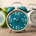 Țările UE vor decide individual dacă mai schimbă ora de două ori pe an. De când intră în vigoare decizia PE