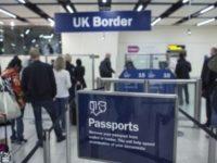 Decizie la Bruxelles: Cum vor călători europenii în Marea Britanie și britanicii în țările UE, după un Brexit fără acord
