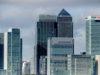 Canary Wharf - London - (Sursa foto: google.co.uk)