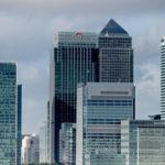 Brexitul a îngenuncheat Londra. Cel mai mare centru financiar al lumii nu mai este capitala Regatului Unit