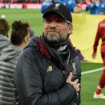 """Antrenorul FC Liverpool, Jürgen Klopp: """"Isus e cea mai importantă persoană din istorie"""""""