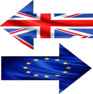 CE avertizeaza Scenariul producerii unui Brexit fara niciun acord ramane foarte posibil, Londonezul - Romani in UK
