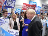 Ministrul de finanţe britanic dă asigurări că Marea Britanie va părăsi UE la 31 octombrie