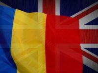 Ce se întâmplă cu românii din Regatul Unit, după Brexit. Guvernul britanic a renunțat la planurile inițiale