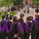 Stundeții străini care studiză în Marea Britanie se pot angaja în Regat, după absolvire