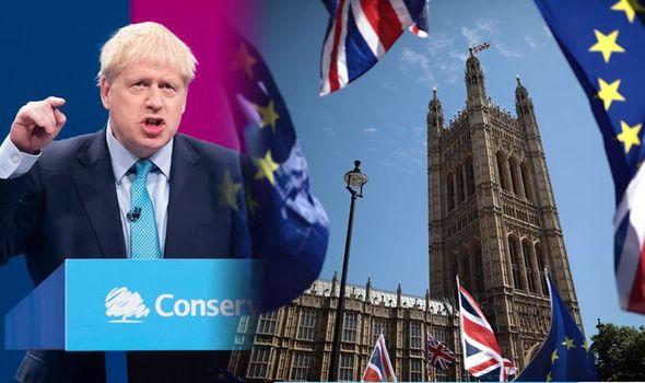 Amanare Brexit Ianuarie 2020