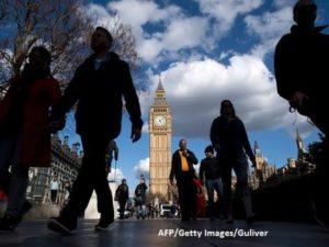 Acte Brexit settled status