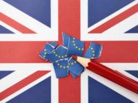 Peste 280.000 de români din Marea Britanie au depus cereri pentru noul tip de rezidenţă după Brexit