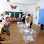 Alegeri prezidențiale 2019. Peste 235.000 de români au votat în diaspora până la ora 19:30
