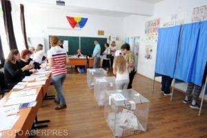 Alegeri prezidențiale 2019 Peste 235.000 de români au votat în diaspora până la ora 17:30, Londonezul - Romani in UK