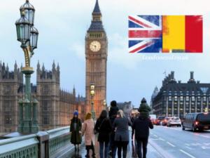 Anunțul ministrului de Externe despre românii din Marea Britanie Ce trebuie să facă pentru a putea rămâne în Regat după Brexit, Londonezul - Romani in UK