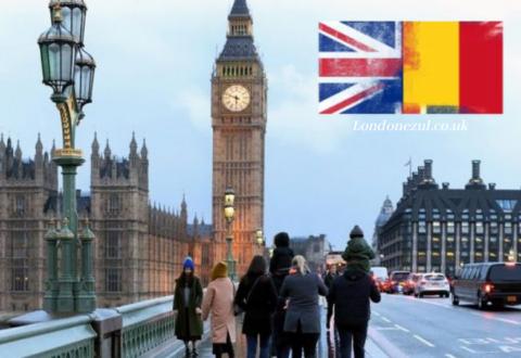 Anunțul ministrului de Externe despre românii din Marea Britanie. Ce trebuie să facă pentru a putea rămâne în Regat, după Brexit