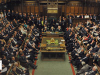 Foto: google.co.uk