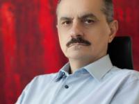 PROF. DR. VIRGIL PAUNESCU