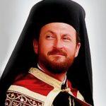 Dacă nu faci patul Episcopului, nu treci clasa! Mai crede cineva în Biserica Ortodoxă Română?