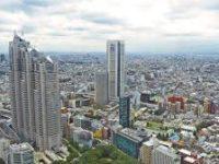 Japonia iese din starea de urgență