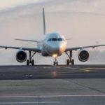 Marea Britanie va relaxa restricțiile de călătorie