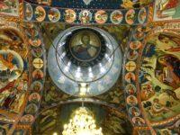 ROMÂNIA: Slujbele în interiorul bisericilor vor putea fi reluate din 17 iunie