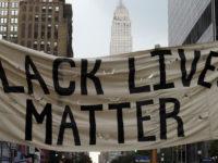 """Mișcarea """"Black Lives Matter"""", propusă la Premiul Nobel pentru Pace"""