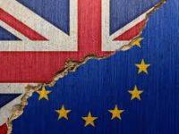 UE reia mâine la Bruxelles negocierile cu Marea Britanie pentru încheierea unui acord comercial post-Brexit