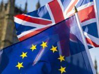Comisia Europeană cere o reuniune de urgenţă cu Regatul Unit