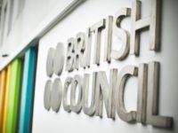 Trezoreria britanică a venit în sprijinul British Council cu un împrumut în valoare de 60 de milioane de lire sterline