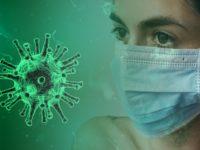 550 de persoane infectate cu coronavirus s-au externat la cerere, în România
