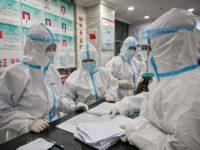 Varianta Delta se răspândeşte în China; oraşul Wuhan, din nou afectat de pandemie