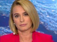 Jurnalista Andreea Esca ar fi infectată cu noul coronavirus