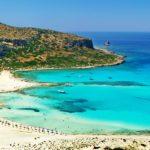 O turistă româncă a fost depistată cu coronavirus după ce a ajuns în Grecia