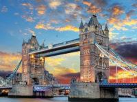Marea Britanie promite un sprijin de 30 de miliarde de lire sterline pentru redresarea economica