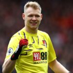 Sheffield United l-a transferat pe portarul Aaron Ramsdale (Bournemouth)
