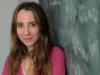 Românca Ana Caraiani a câștigat două medalii de aur la Olimpiada Internațională de Matematică. Acum predă la un colegiu prestigios din Marea Britanie