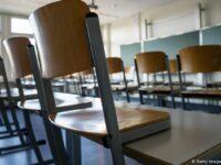Ungaria a decis închiderea școlilor timp de o lună de zile din cauza noilor infectări cu coronavirus