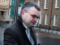 Ministrul irlandez al Agriculturii, Dara Calleary, a demisionat după ce a încălcat reglementările COVID-19