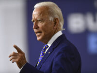 Joe Biden a câștigat alegerile prezidențiale din SUA