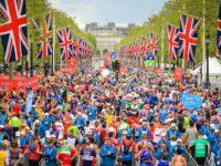 Maratonul Londrei a fost anulat din cauza pandemiei de coronavirus. Cursa se va desfășura pe 4 octombrie