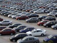 Vânzările de mașini noi în Marea Britanie au urcat cu 11.3% în luna iulie