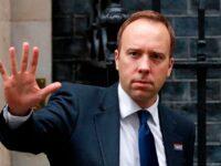 Londra nu exclude introducerea de noi restricții în cazul unui al doilea val de COVID-19