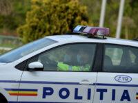 Bucureștiul în alertă de trei zile, după ce liderul unuia dintre clanurile interpole din oraș a murit