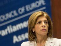 Comisarul European al Sănătăţii: Redeschiderea şcolilor nu ar trebui să declanşeze o înmulţire semnificativă a infecţiilor cu coronavirus
