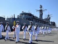 Ziua Marinei Române, sărbătorită anul acesta fără spectatori