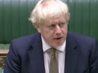 Boris Johnson nu întrevede o modificare a planului de relaxare a restricţiilor după ultimele recomandări privind AstraZeneca