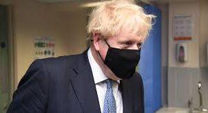 Boris Johnson ar urma să anunțe o carantină națională