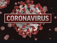România a depășit pragul de un milion de infectări