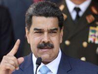 Președintele Venezuelei susține că a descoperit un tratament 100% eficient împotriva COVID
